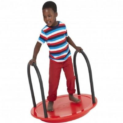 Gonge Round Seesaw,Gonge Round Seesaw,balancing board,gonge toys uk,Gonge Round Seesaw discount,Gonge Round Seesaw